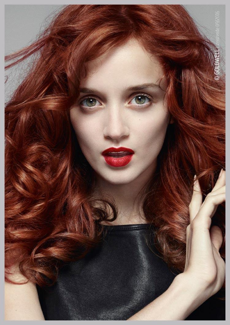 Trendfrisuren in Bielefeld - Hans Wieghorst Hair & Beauty