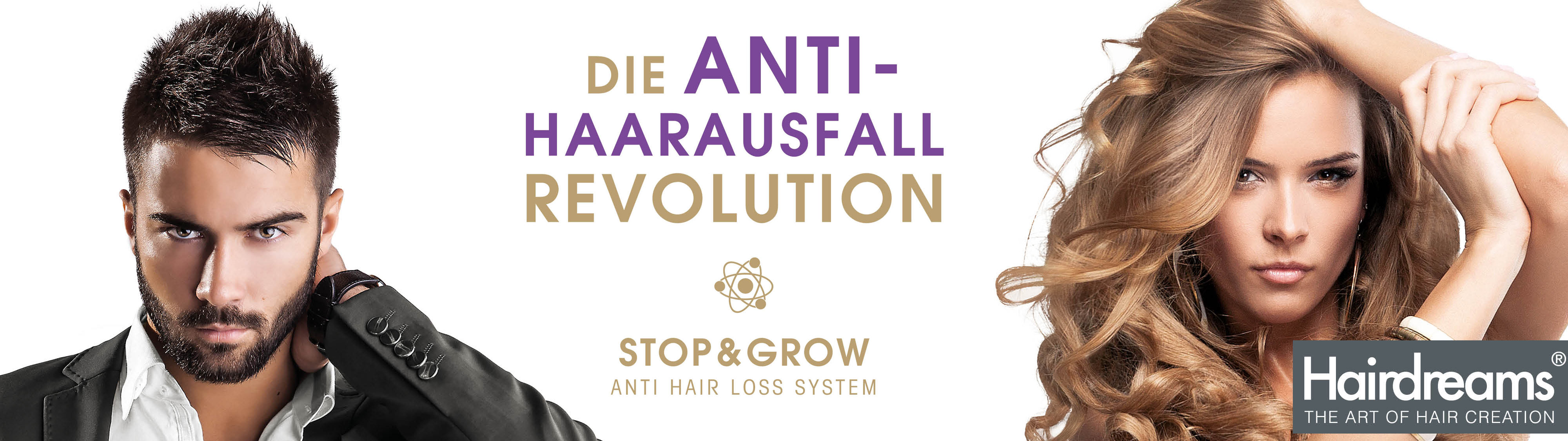 Ultraschall haarverlangerung bielefeld